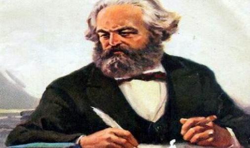 资产阶级革命派领导的革命和西方资本主义的其他种种方案纷纷破产的
